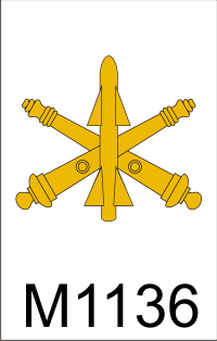 air_defense_artillery_emblem_dui.png (24496 bytes)
