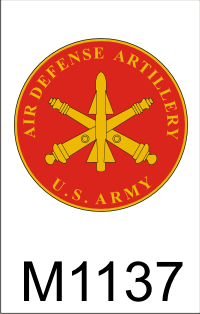 air_defense_artillery_plaque_dui.png (34841 bytes)