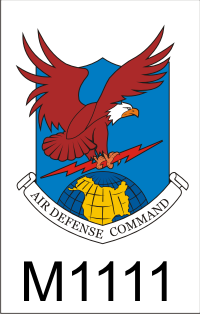 air_defense_command_dui.png (44088 bytes)