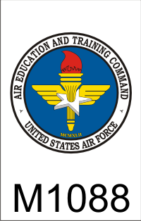 air_education_&_training_command_2_dui.png (42534 bytes)