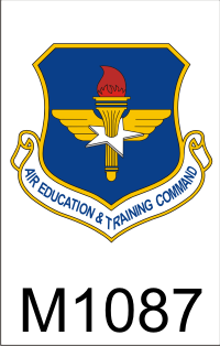 air_education_&_training_command_dui.png (39185 bytes)