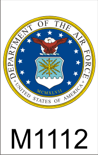 air_force_department_seal_1947_dui.png (58428 bytes)