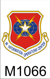 air_force_information_operations_center_dui.png (53741 bytes)