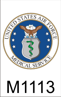 air_force_medical_service_seal_dui.png (51747 bytes)
