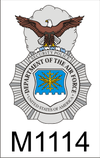 air_force_security_forces_badge_dui.png (56439 bytes)