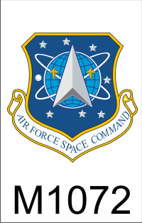 air_force_space_command_dui.png (48812 bytes)