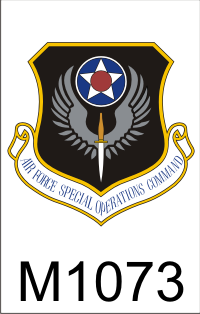 air_force_special_operations_command_dui.png (45813 bytes)