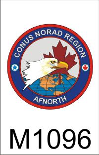 air_forces_northern_seal_dui.png (52361 bytes)