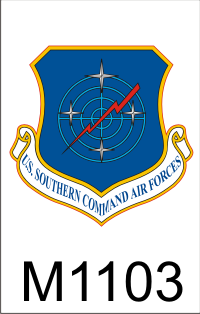 air_forces_southern_command_dui.png (45837 bytes)