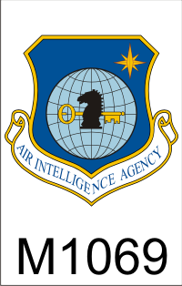air_intelligence_agency.png (48295 bytes)