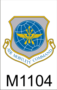 air_mobility_command_dui.png (46941 bytes)