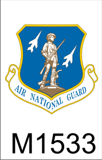 air_national_guard_emblem_dui.png (43560 bytes)