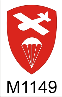 airborne_command_patch_dui.png (27081 bytes)