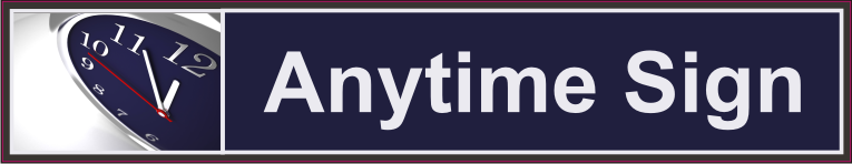 anytime sign logo.png (48364 bytes)