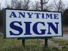 anytime sign sign.png (92964 bytes)
