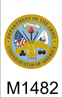 army_department_seal_dui.png (62354 bytes)
