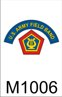 army_field_band_dui.png (33913 bytes)