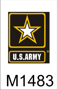army_logo_dui.png (21298 bytes)