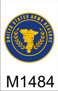 army_reserve_seal_dui.png (45983 bytes)