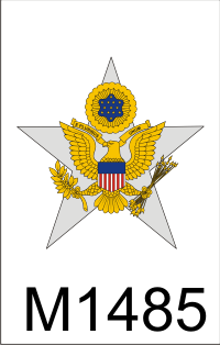 army_staff_branch_dui.png (34685 bytes)
