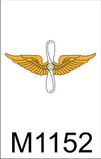 aviation_branch_emblem_dui.png (20181 bytes)