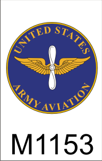 aviation_branch_plaque_dui.png (39067 bytes)