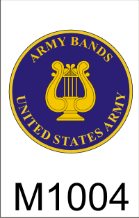 blue_army_band_dui.png (38860 bytes)