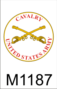 cavalry_plaque_dui.png (37461 bytes)