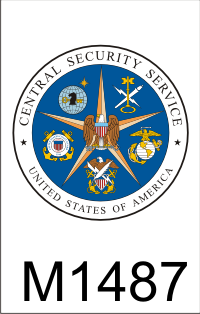 central_security_service_seal_dui.png (52029 bytes)
