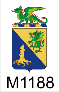 chemical_corps_coat_of_arms_dui.png (42030 bytes)