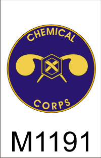chemical_corps_plaque_dui.png (31782 bytes)