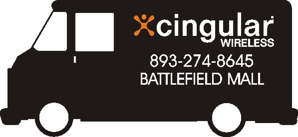 cingular_wireless_ lettering_large.jpg (30190 bytes)