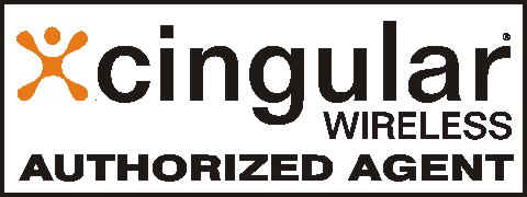cingular wireless banner.jpg (27922 bytes)