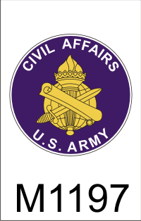 civil_affairs_plaque_dui.png (39376 bytes)