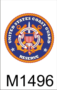 coast_guard_reserve_seal_dui.png (58643 bytes)