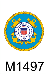 coast_guard_seal_dui.png (45635 bytes)