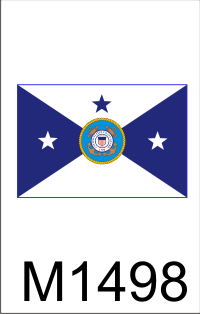 coast_guard_vice_commandant_flag_dui.png (17541 bytes)