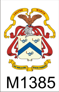 command_&_general_staff_college_coat_of_arms_dui.png (55317 bytes)