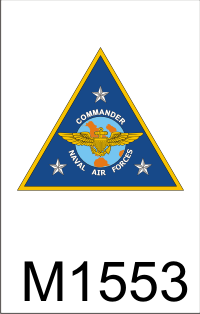commander_naval_air_forces_emblem_dui.png (27520 bytes)