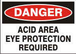 danger acid area.png (13404 bytes)