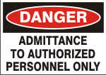 danger admittance only.png (14712 bytes)