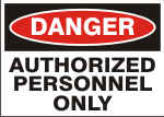 danger authorized personell only.png (13139 bytes)