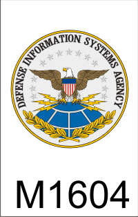 defense_information_systems_agency_seal_dui.png (53841 bytes)