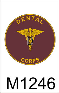 dental_corps_plaque_dui.png (29275 bytes)