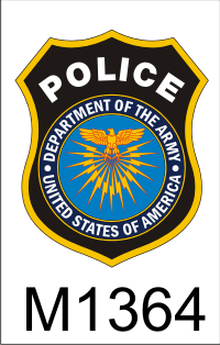 department_army_police_badge_dui.png (58360 bytes)