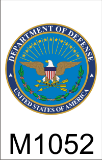 department_of_defense_seal_dui.png (57144 bytes)