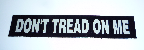 dont_tread_on_me_name_tape.png (11826 bytes)