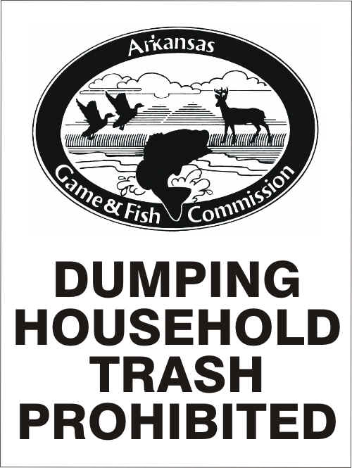 dumping_household_trash_prohibited.jpg (166731 bytes)