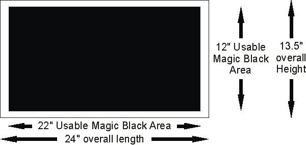 economy_magic_black_sheet.png (7122 bytes)