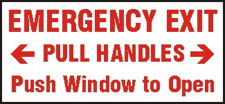 emergency_exit_window_labels.jpg (23437 bytes)